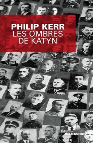 Suggestion de lecture  Les Ombres de Katyn in text