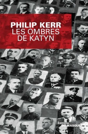 Suggestion de lecture  Les Ombres de Katyn in text