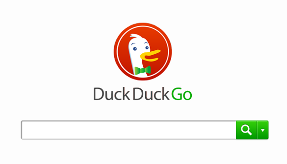duckduckgo intext