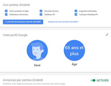 Google profil intext2