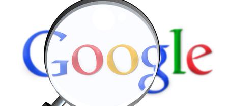 Paramétrer efficacement son compte Google