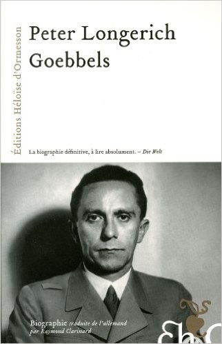 gobbels in text