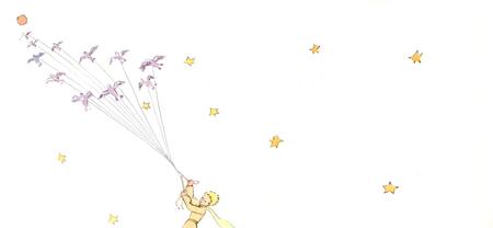 Atelier : Bébés lecteurs