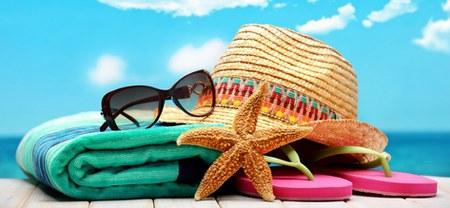 Empruntez plus de livres pendant les vacances