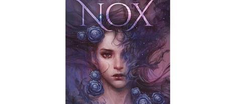 Suggestion de lecture : NOX
