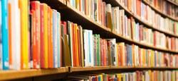 Fermeture exceptionnelle de la bibliothèque