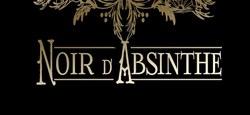 Téléchargez toute la collection Noir d'Absinthe à un prix libre.