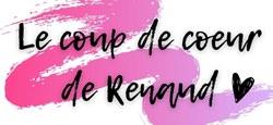 """Le coup de coeur de Renaud - """"Chien pourri"""""""