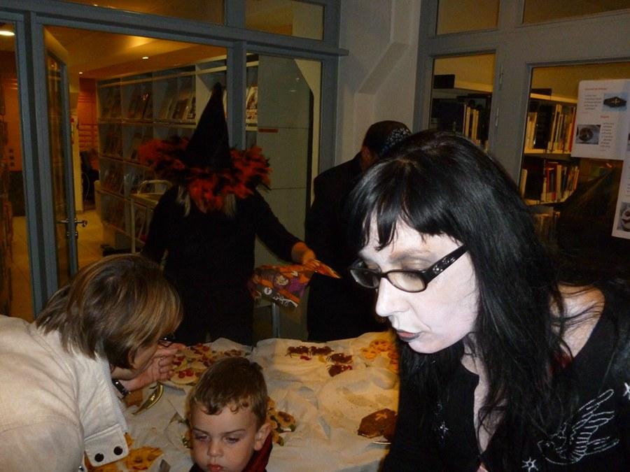 soirée halloween 056