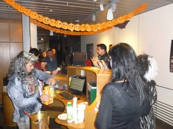 soirée halloween 061