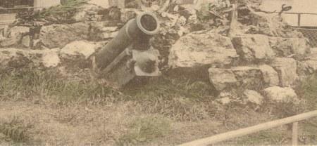 Florilège de traces de la Grande Guerre à Ath