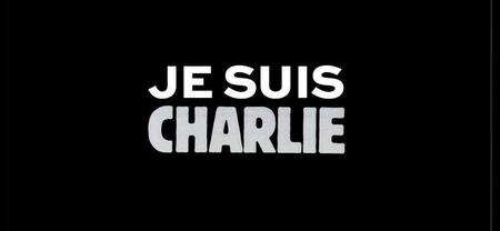 Ath est Charlie ! - Conférences