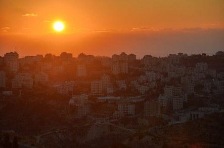Quinzaine du livre palestinien à Ath in text