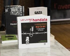 quinzaine livre palestinien 001