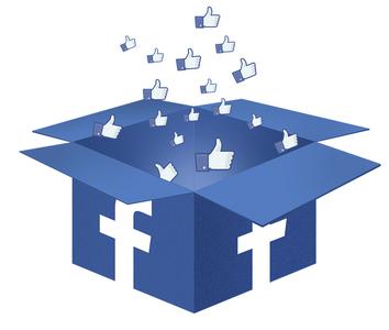 facebook intext