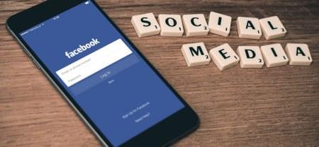 Conférence : Tout savoir sur les réseaux sociaux