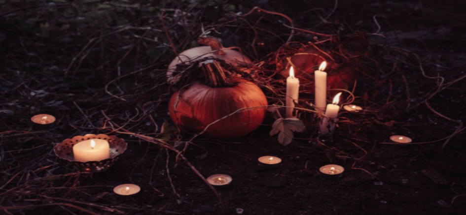 Lead image biblio halloween