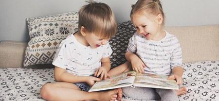 Lire avec mon enfant ! Oui, mais pourquoi et comment ?